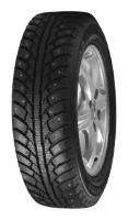 Westlake Tyres SW606