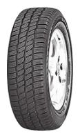 Westlake Tyres SW612