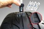 Износ шин: причины и способы определения уровня износа резины