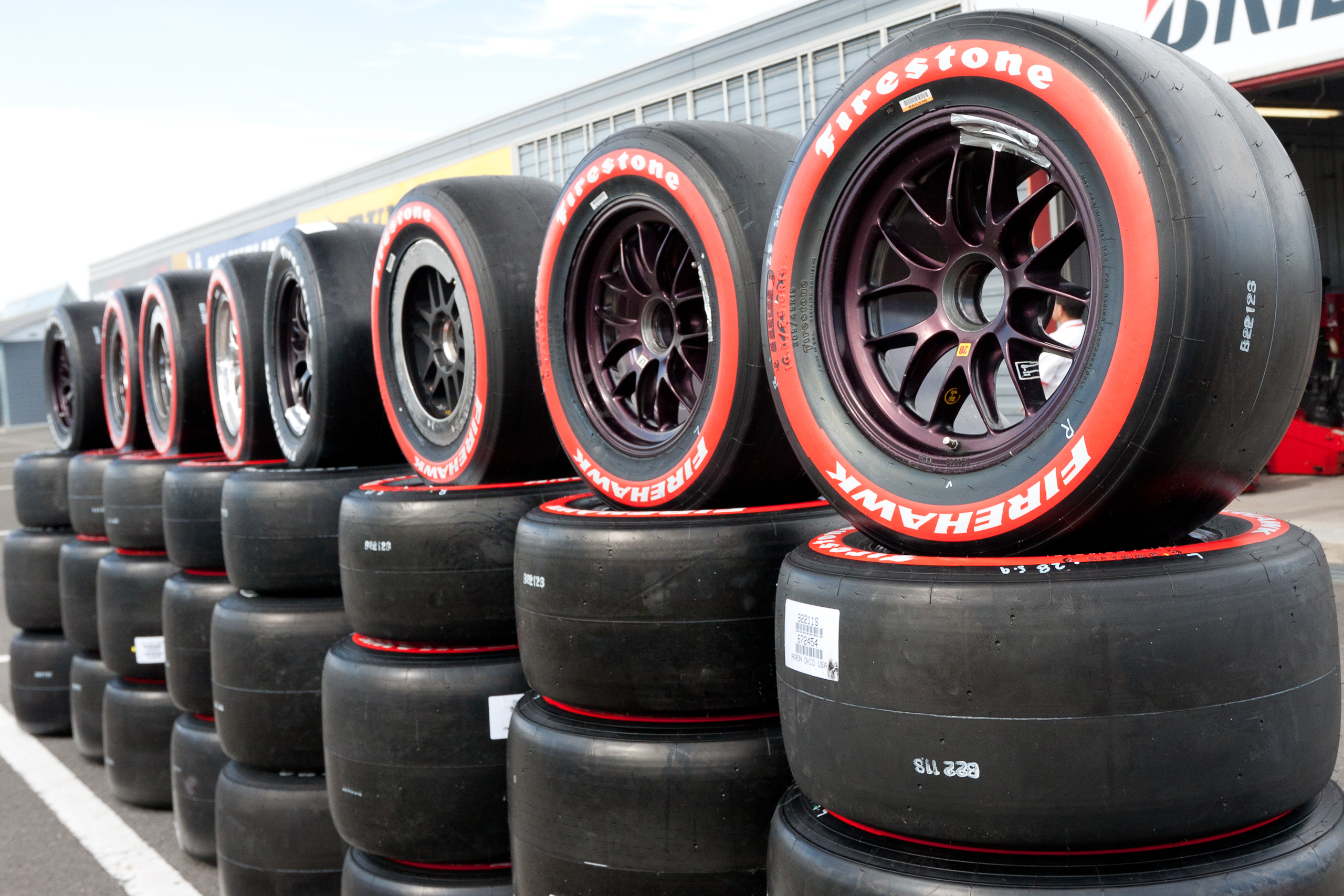 b3fe76689 Японские производители шин — какие лучше?